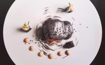 Taste Of Roma – Il Festival Degli Chef
