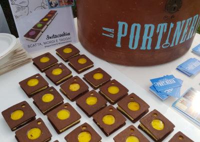 Gian-Luca-Fiorino-per-la-Portineria#instacookie-2