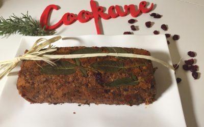 La ricetta di Natale di Cookare