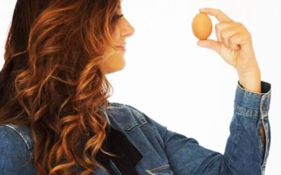 Al Massimo di domenica e le uova di Arianna Vulpiani