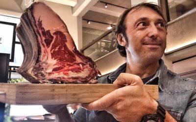 Carne Frollata, voi sapete di cosa si tratta?
