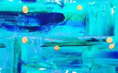Il Colore dentro di Diana H.