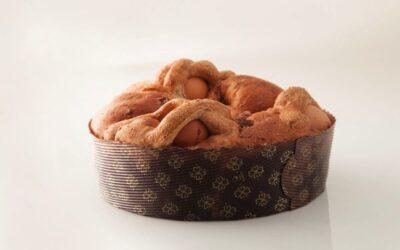 Casatiello: la ricetta di Dolcemascolo