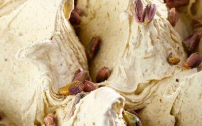 Il primo concorso digitale organizzato dall'Associazione italiana gelatieri