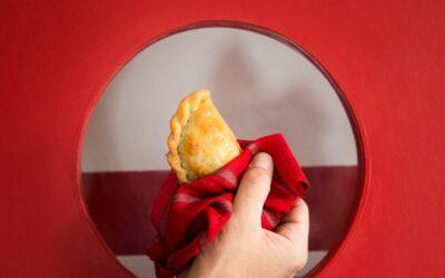 Ceibo, la cucina argentina nel cuore del Pigneto